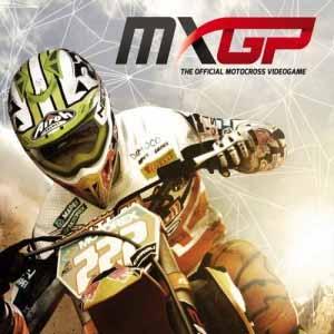 Comprar MXGP Official Motocross PS4 Code Comparar Precios