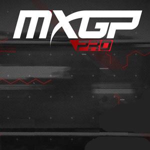 Comprar MXGP PRO CD Key Comparar Precios