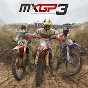Comprar MXGP3 The Official Motocross Videogame Xbox Series Barato Comparar Precios