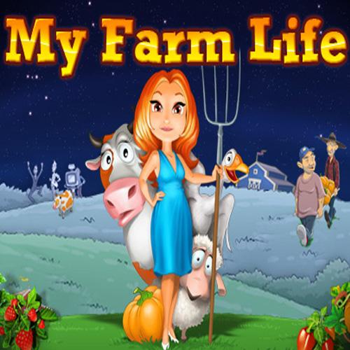 Comprar My Farm Life CD Key Comparar Precios