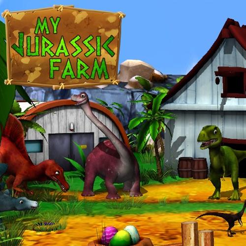 Comprar My Jurassic Farm CD Key Comparar Precios