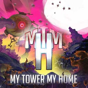 Comprar My Tower My Home CD Key Comparar Precios