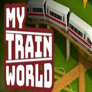My Train World