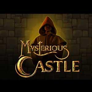 Comprar Mystery Castle CD Key Comparar Precios