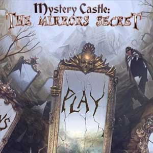 Mystery Castle The Mirrors Secret