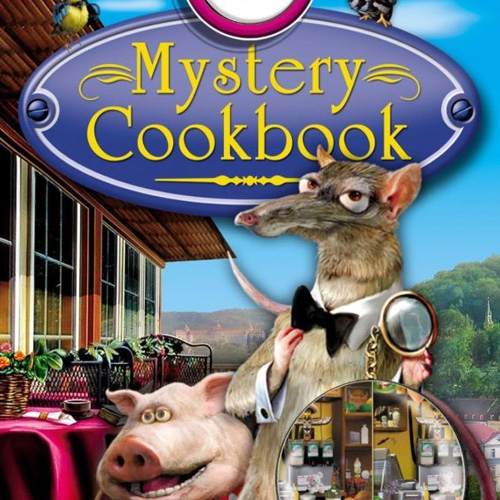 Comprar Mystery Cookbook CD Key Comparar Precios