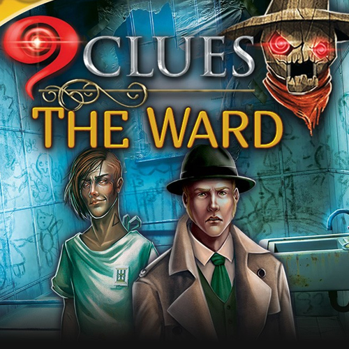 Comprar Mystery Masters 9 Clues 2 The Ward CD Key Comparar Precios