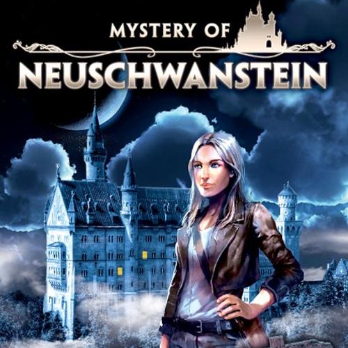 Comprar Mystery of Neuschwanstein CD Key Comparar Precios