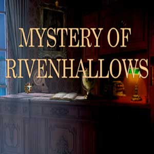 Comprar Mystery Of Rivenhallows CD Key Comparar Precios