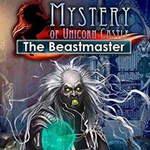 Comprar Mystery of Unicorn Castle The Beastmaster CD Key Comparar Precios