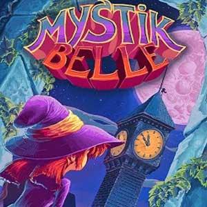 Comprar Mystik Belle CD Key Comparar Precios