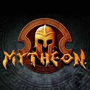 Comprar Mytheon CD Key Comparar Precios