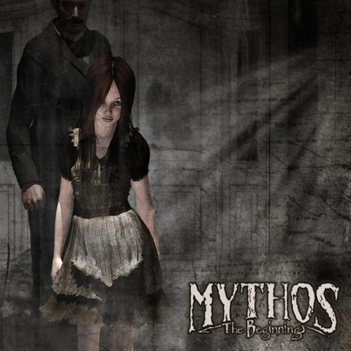 Comprar Mythos The Beginning CD Key Comparar Precios