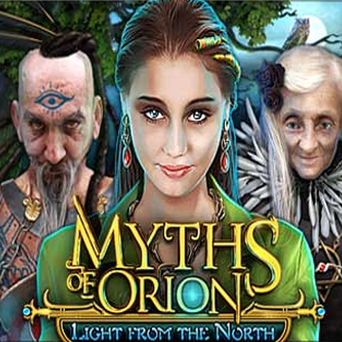 Comprar Myths Of Orion CD Key Comparar Precios