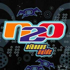 Comprar N2O Nitrous Oxide CD Key Comparar Precios