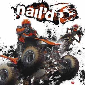 Comprar Nail D Xbox 360 Code Comparar Precios