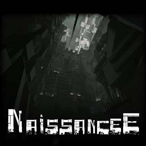 Comprar NaissanceE CD Key Comparar Precios