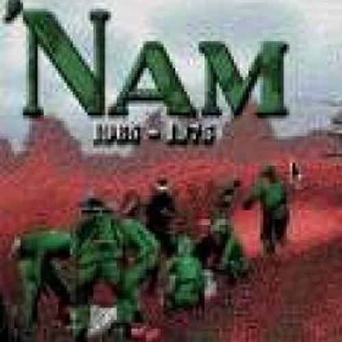 Comprar Nam CD Key Comparar Precios