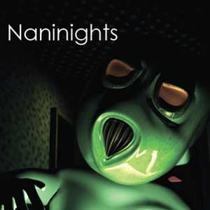 Comprar Naninights CD Key Comparar Precios