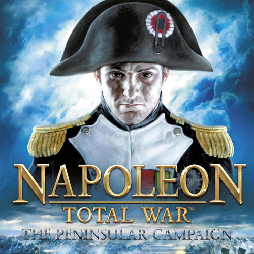 Comprar Napoleon Total War The Peninsular Campaign CD Key Comparar Precios