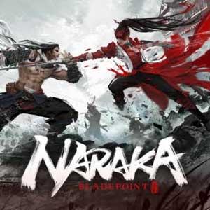 Comprar Naraka Bladepoint CD Key Comparar Precios