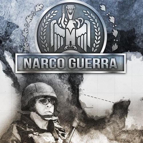 Comprar NarcoGuerra CD Key Comparar Precios