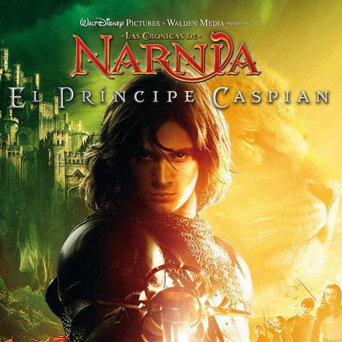 Comprar Narnia Prince Caspian CD Key Comparar Precios