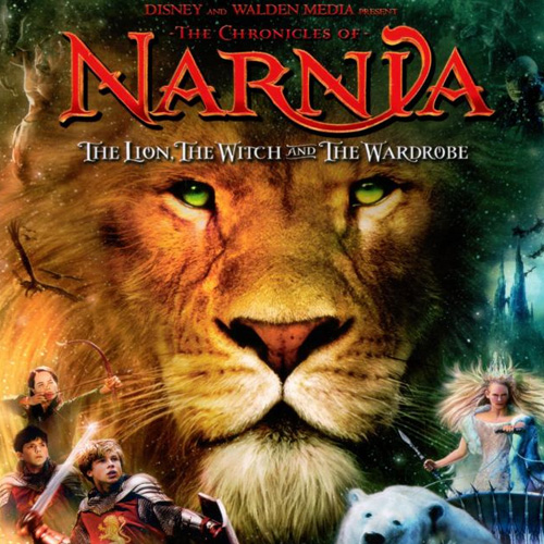 Comprar Narnia The Lion the Witch and the Wardrobe CD Key Comparar Precios