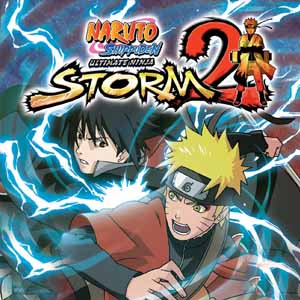 Comprar Naruto Shippuden Ultimate Ninja Storm 2 Xbox 360 Code Comparar Precios