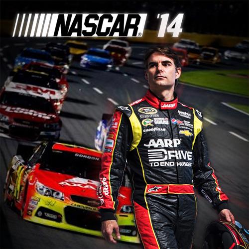 Comprar NASCAR 14 Ps3 Code Comparar Precios