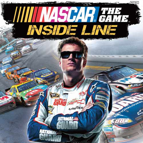 Descargar NASCAR The Game 2013 - key PC Steam