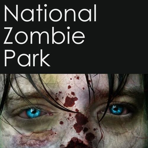 Comprar National Zombie Park CD Key Comparar Precios