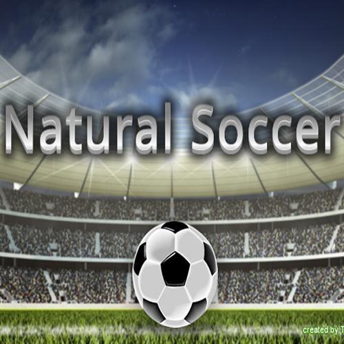 Comprar Natural Soccer CD Key Comparar Precios