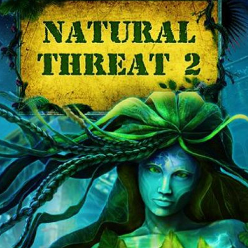 Comprar Natural Threat 2 CD Key Comparar Precios