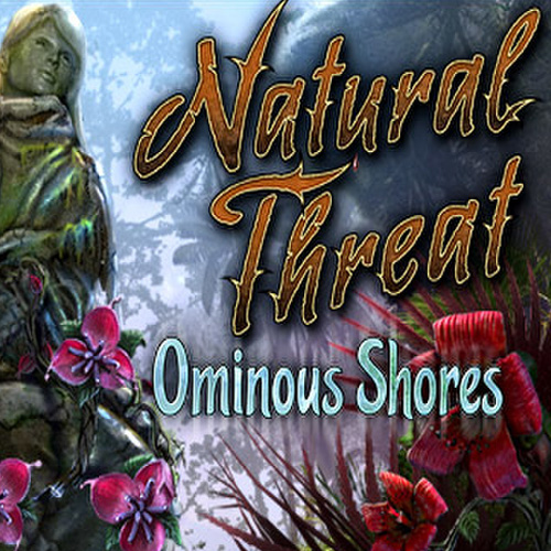 Comprar Natural Threat Ominous Shores CD Key Comparar Precios