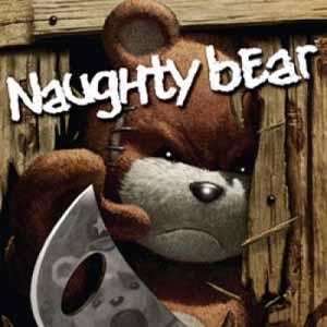Comprar Naughty Bear Ps3 Code Comparar Precios