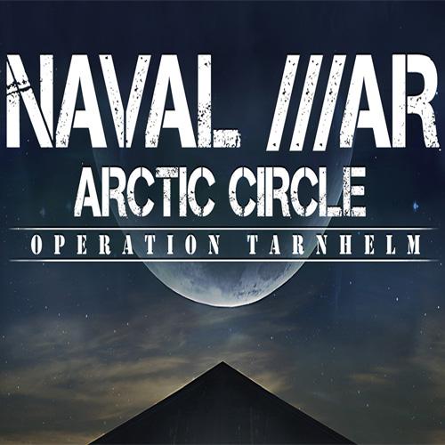Comprar Naval War Arctic Circle Operation Tarnhelm CD Key Comparar Precios