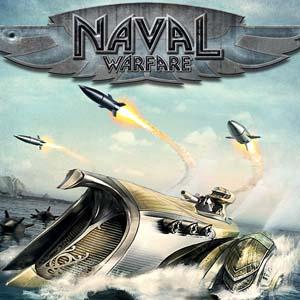 Comprar Naval Warfare CD Key Comparar Precios