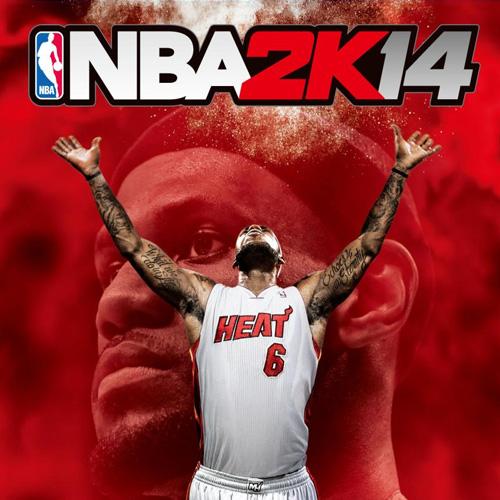 Comprar NBA 2K14 Ps3 Code Comparar Precios