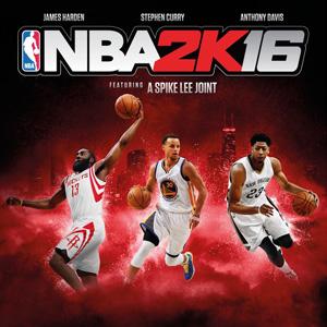 Comprar NBA 2K16 Xbox 360 Code Comparar Precios