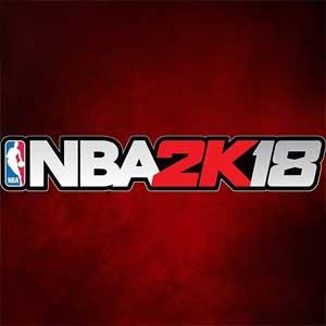 Comprar NBA 2K18 Nintendo Switch Barato comparar precios