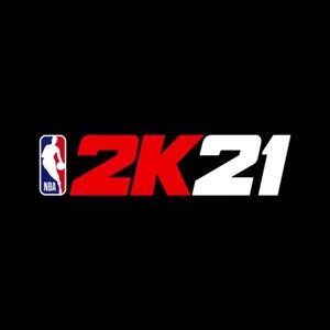 Comprar NBA 2K21 PS5 Barato Comparar Precios