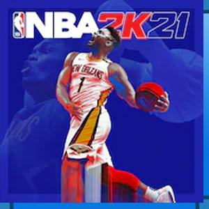 Comprar NBA 2K21 Next Generation PS5 Barato Comparar Precios