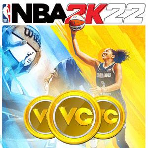 Comprar NBA 2K22 Virtual Currency Xbox One Barato Comparar Precios