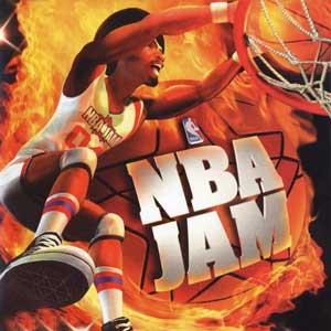 Comprar NBA Jam Xbox 360 Code Comparar Precios