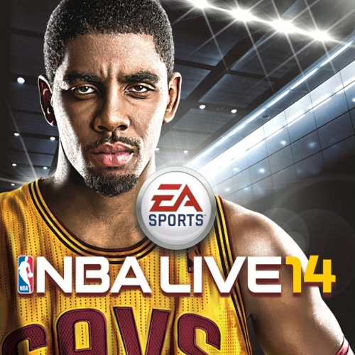 Comprar NBA Live 14 Ps4 Code Comparar Precios