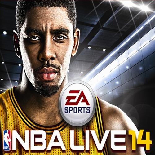 Descargar NBA Live 14 Xbox One Juego - Comprar