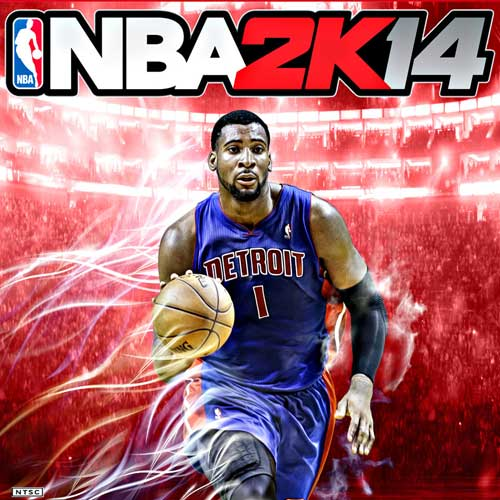 Descargar NBA 2K14 - PC key Steam