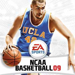 Comprar NCAA Basketball 09 Xbox 360 Code Comparar Precios