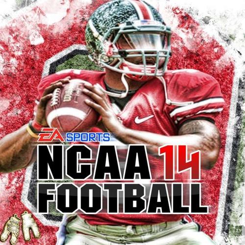 Comprar NCAA Football 14 Ps3 Code Comparar Precios